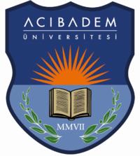 Acıbadem Mehmet Ali Aydınlar Üniversitesi