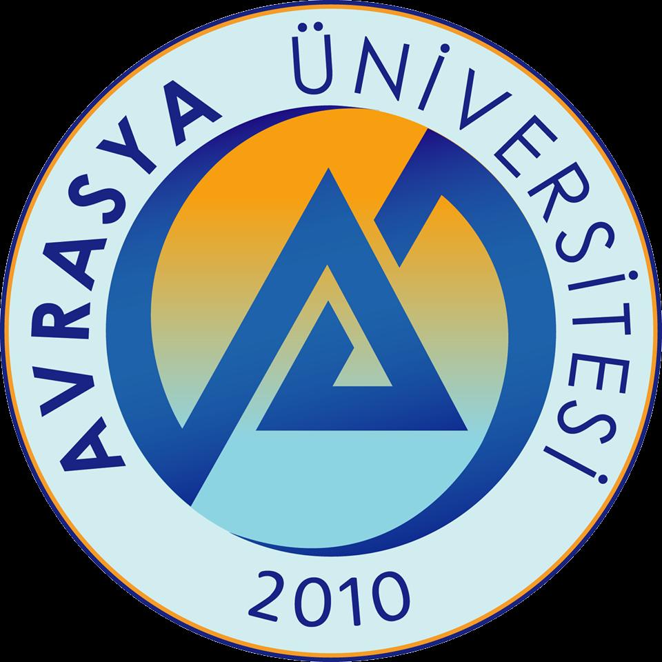 Avrasya Üniversitesi hgth