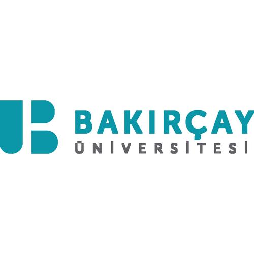 Bakırçay Üniversitesi