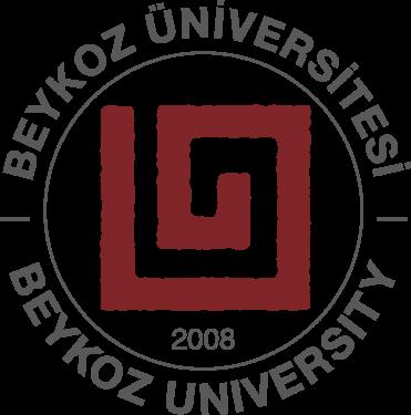Beykoz Üniversitesi rhetyh