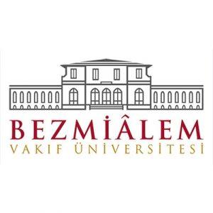 Bezmiâlem Vakıf Üniversitesi