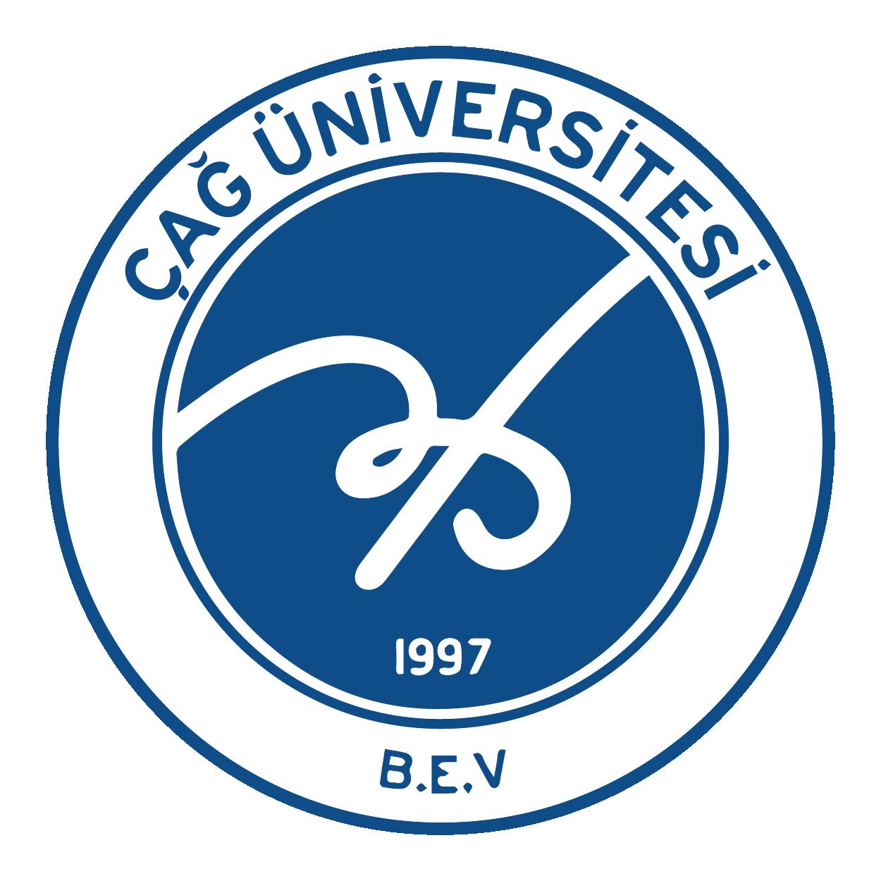 Çağ Üniversitesi tht