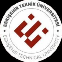 Eskişehir Teknik Üniversitesi
