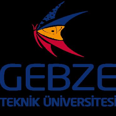Gebze Teknik Üniversitesi 852682