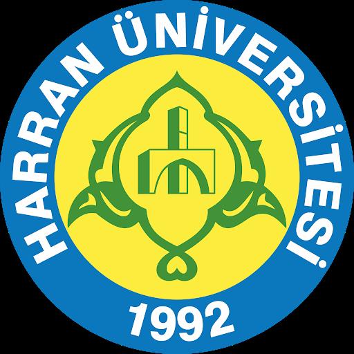 Harran Üniversitesi rjnu