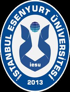 İstanbul Esenyurt Üniversitesi 6yı8