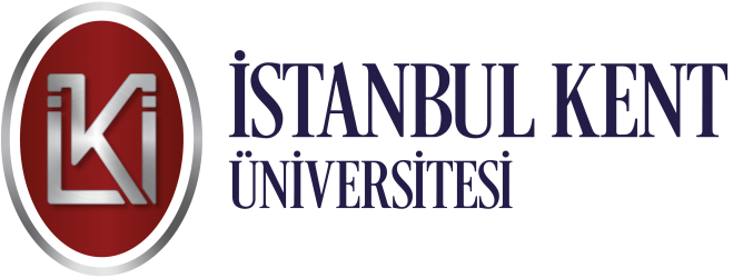 İstanbul Kent Üniversitesi rrhjry
