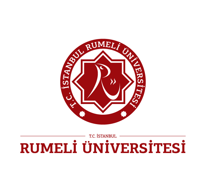 İstanbul Rumeli Üniversitesi hjhj
