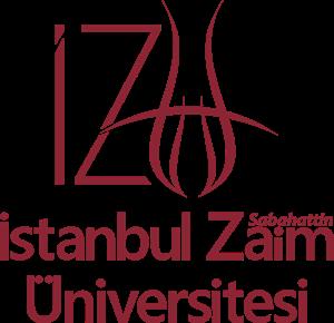 İstanbul Sabahattin Zaim Üniversitesi tyjt