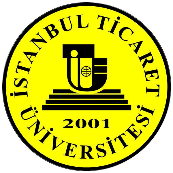 İstanbul Ticaret Üniversitesi eryth