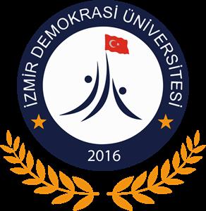 İzmir Demokrasi Üniversitesi