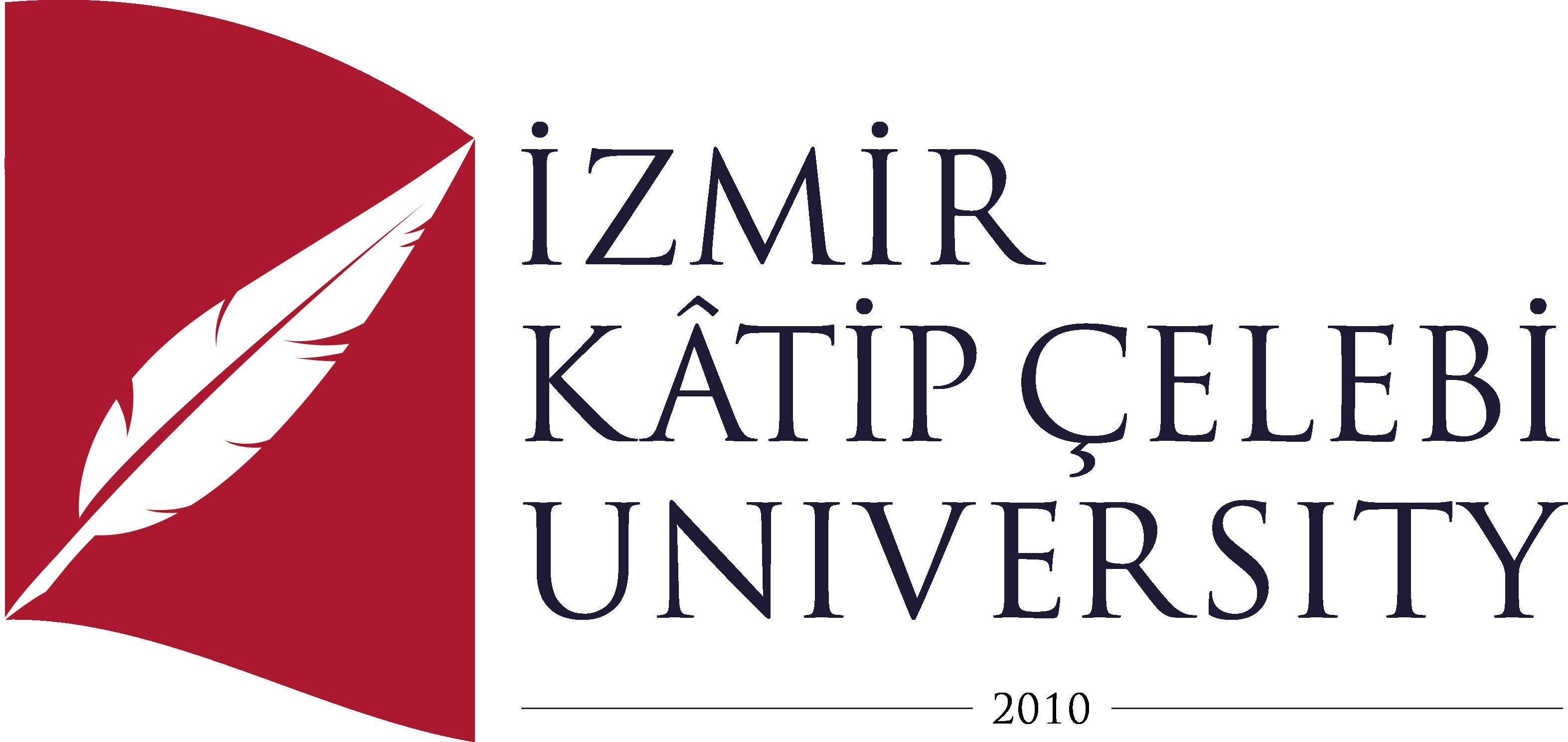 İzmir Kâtip Çelebi Üniversitesi