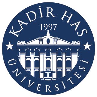 Kadir Has Üniversitesi yjtyj