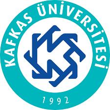 Kafkas Üniversitesirth75yg522