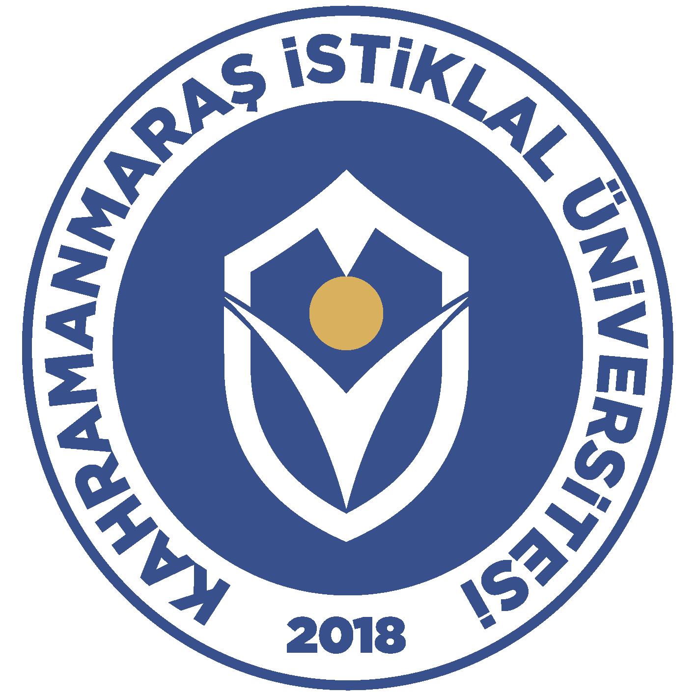 Kahramanmaraş İstiklal Üniversitesi5889