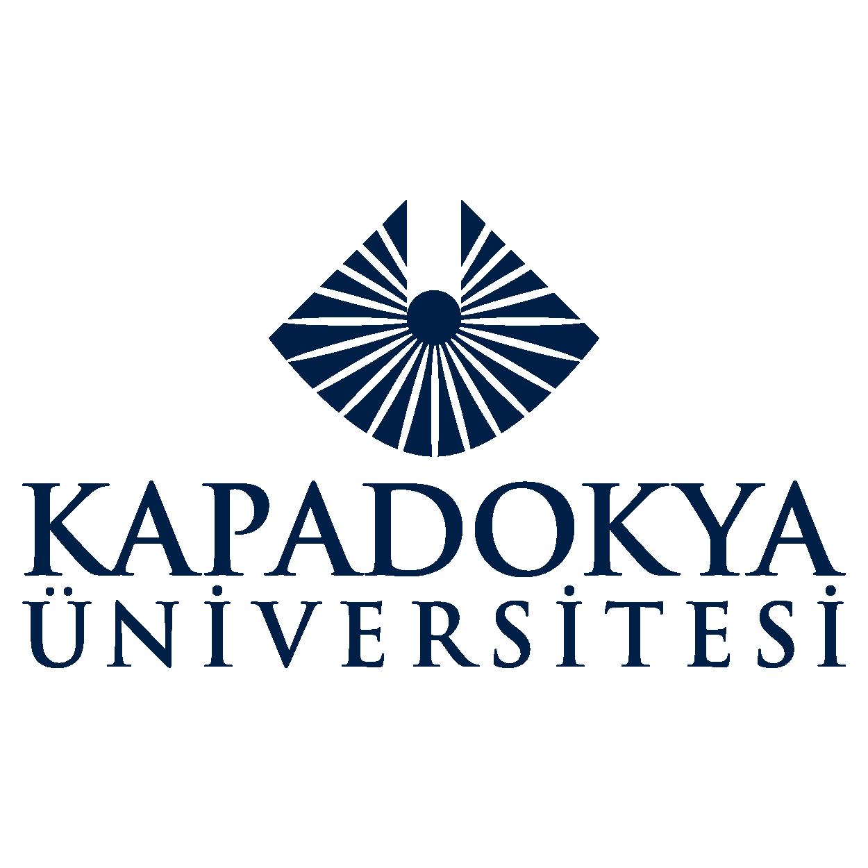 Kapadokya Üniversitesi ryhry