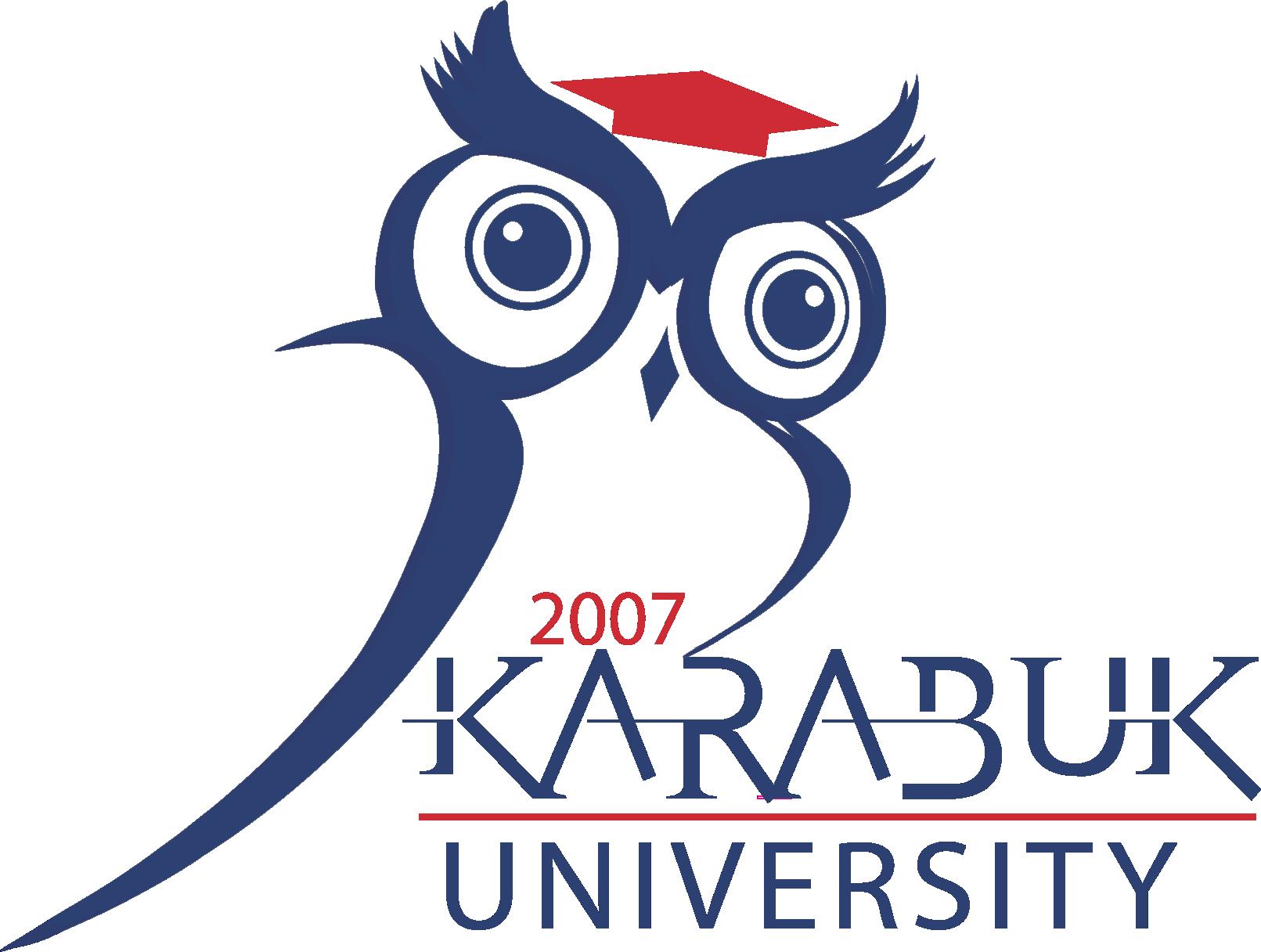 Karabük Üniversitesi555555