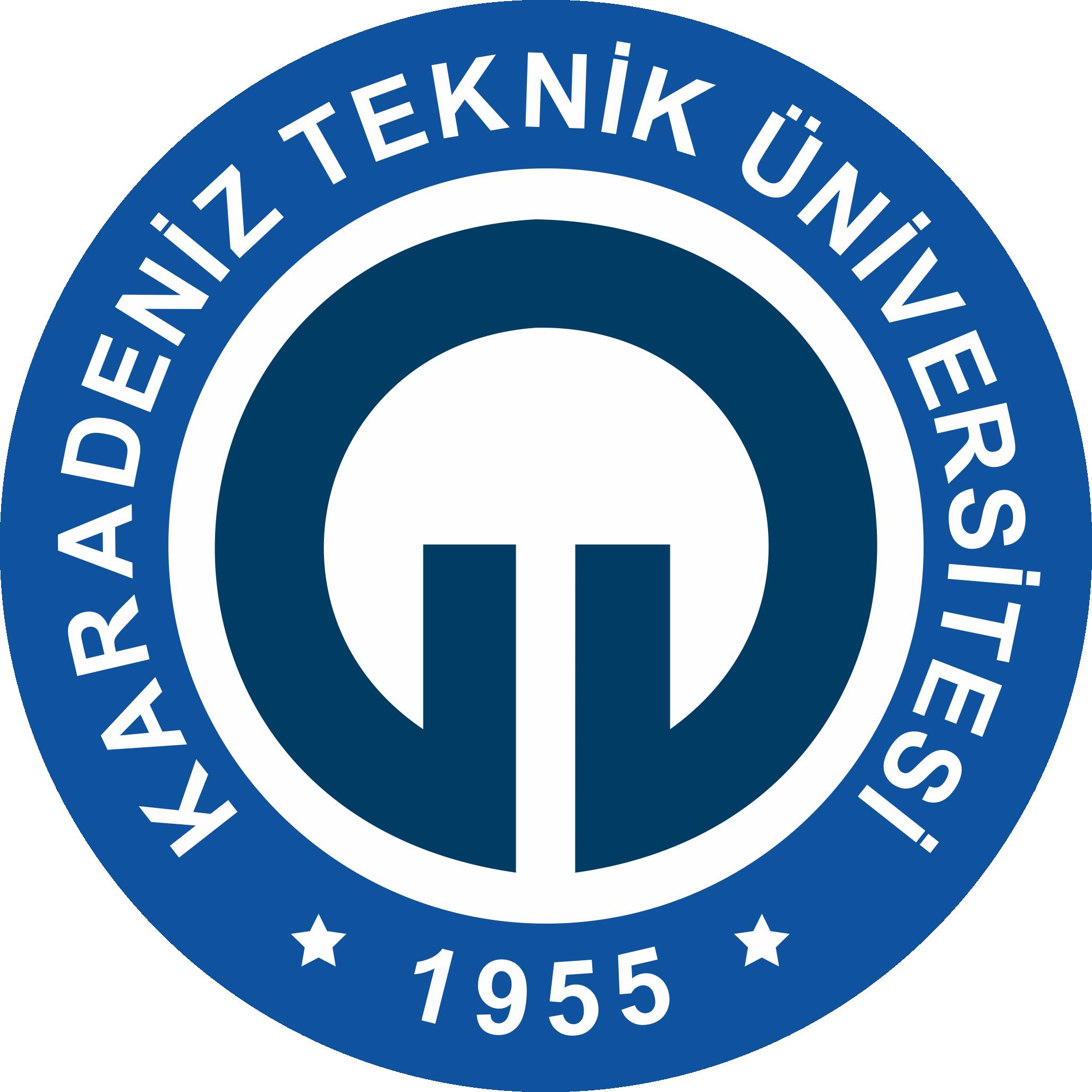Karadeniz Teknik Üniversitesi ytj