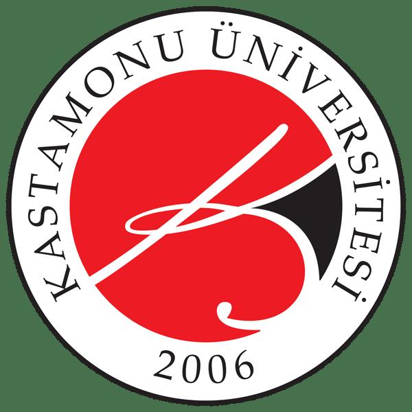 Kastamonu Üniversitesiy5fy855
