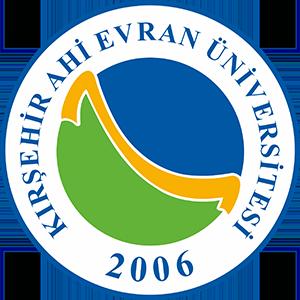 Kırşehir Ahi Evran Üniversitesi 852