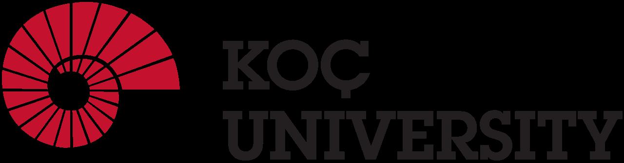 Koç Üniversitesi ruryj