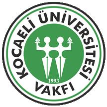 Kocaeli Üniversitesi 525