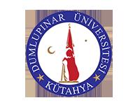 Kütahya Dumlupınar Üniversitesi 542