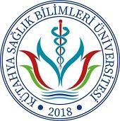 Kütahya Sağlık Bilimleri Üniversitesi 852