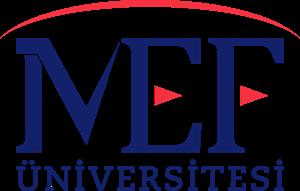 MEF Üniversitesi rjyj