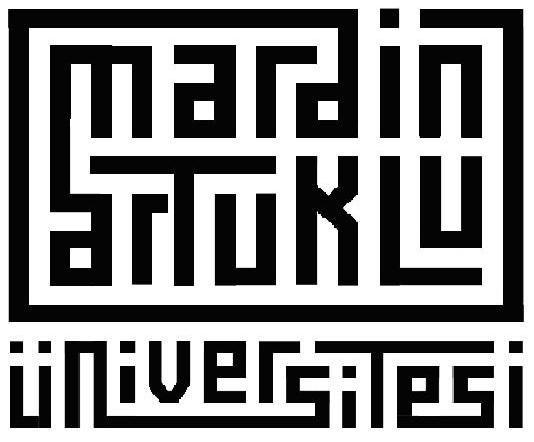 Mardin Artuklu Üniversitesi yujthgf