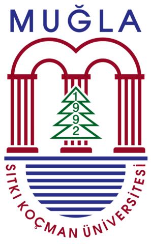 Muğla Sıtkı Koçman Üniversitesi yhtr