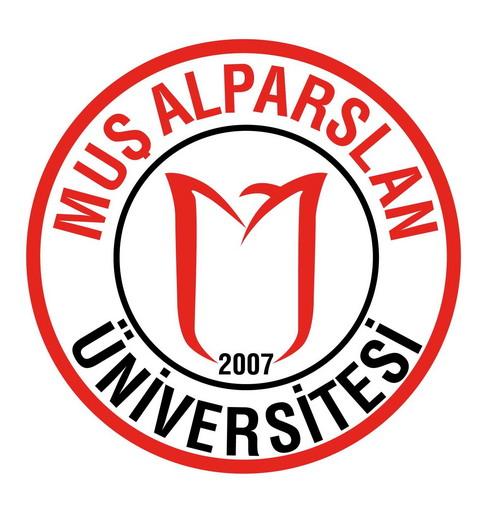 Muş Alparslan Üniversitesi jtb