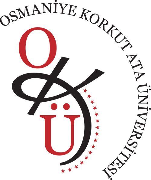 Osmaniye Korkut Ata Üniversitesi jtn