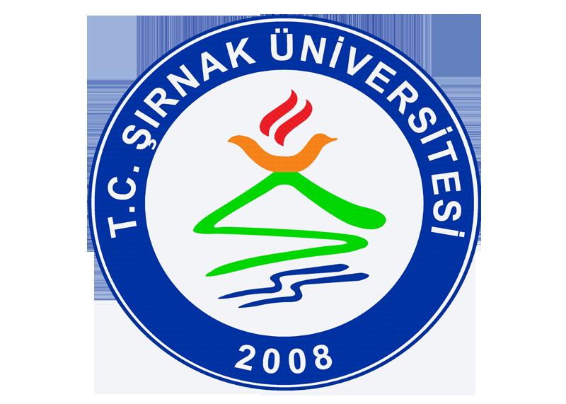 Şırnak Üniversitesi htruy