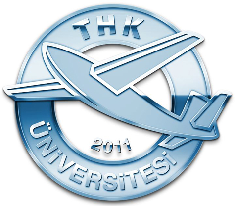 Türk Hava Kurumu Üniversitesi