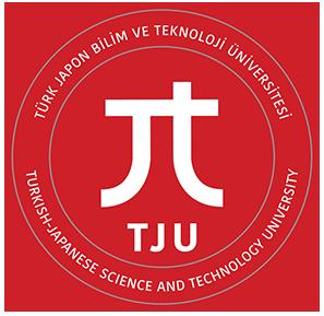 Türk-Japon Bilim ve Teknoloji Üniversitesi