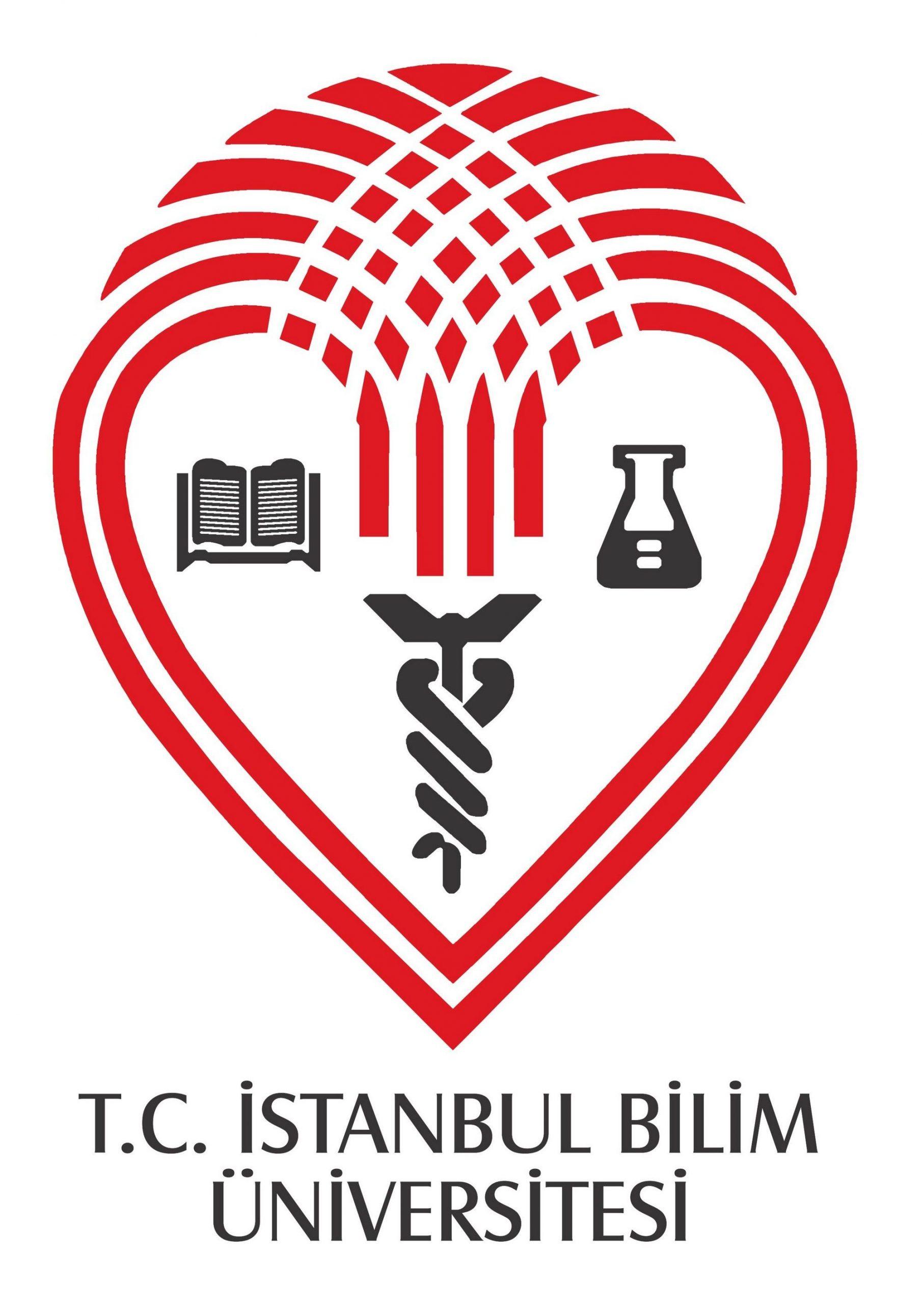 Türkiye Uluslararası İslam, Bilim ve Teknoloji Üniversitesi