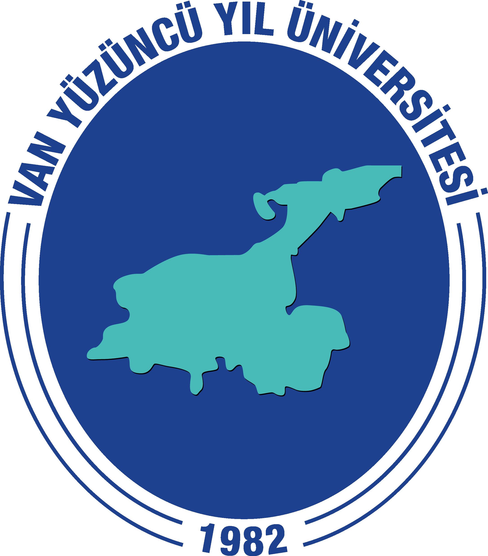 Van Yüzüncü Yıl Üniversitesi y u57u