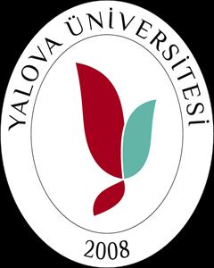 Yalova Üniversitesi ruryur