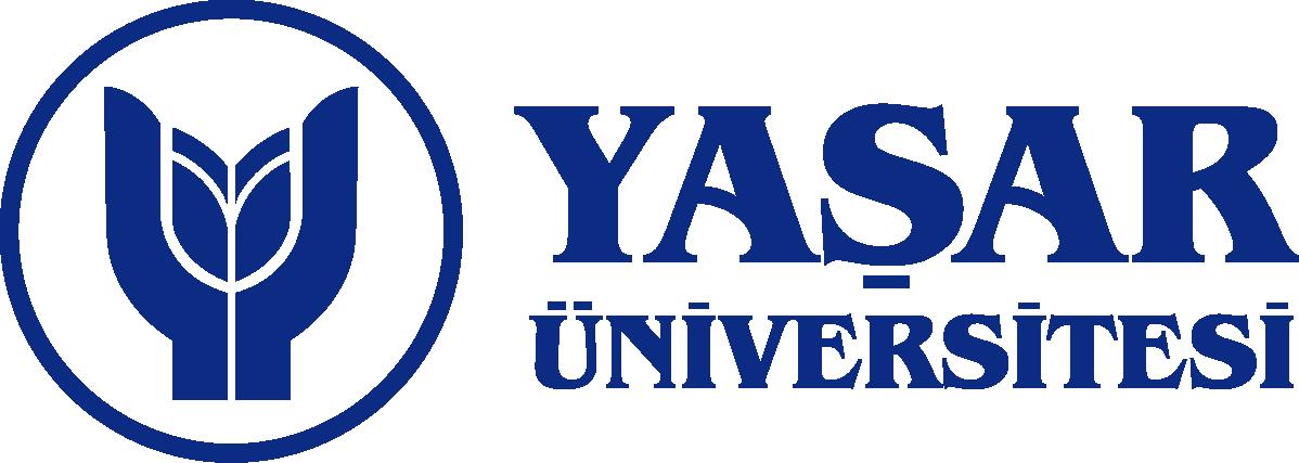 Yaşar Üniversitesi hjgh