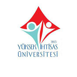 Yüksek İhtisas Üniversitesi