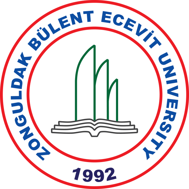 Zonguldak Bülent Ecevit Üniversitesi truru