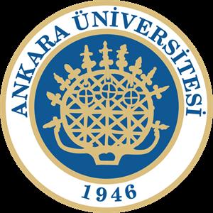 ankara-universitesi-logo-www.oguzeducationcenter.com