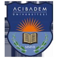 acibadem üniversitesi logo