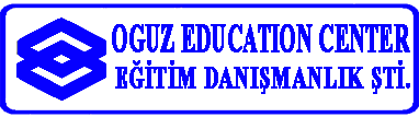 OGUZ EDUCATİON  CENTER