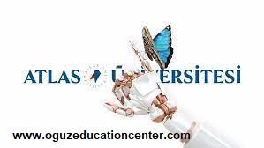 atlas universitesi 24545