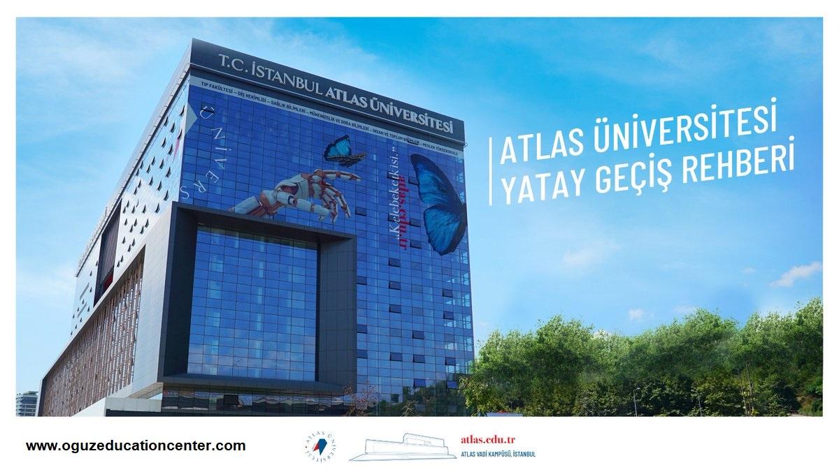 atlas universitesi 885745765